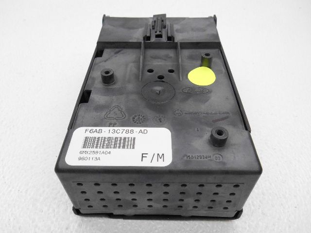 Nos Oem Ford Lighting Control Module Crown Victoria Grand