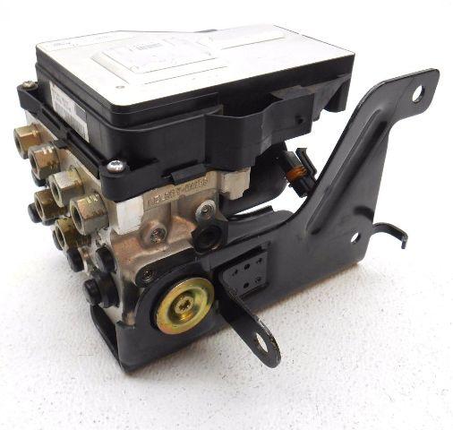 New OEM 1996-98 Ford Windstar ABS Control Module Windstar