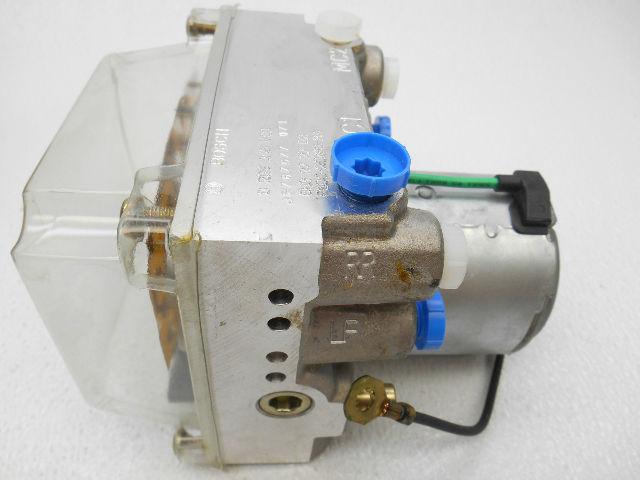 New Oem Ford Taurus Abs Anti Lock Brake Pump Mercury Sable