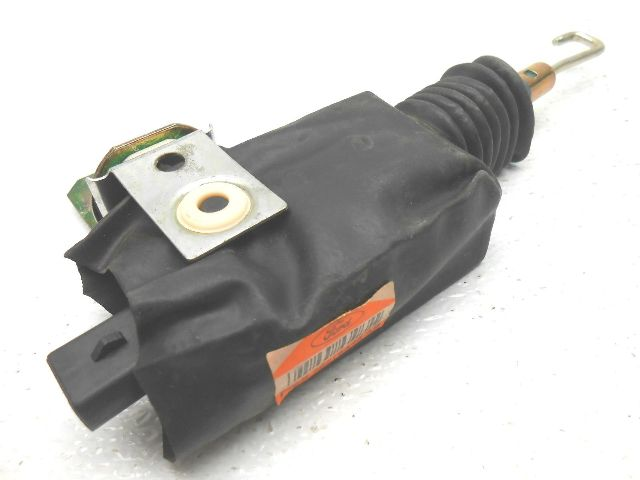 New Oem 1997 2002 Ford Expedition Navigator Lock Actuator