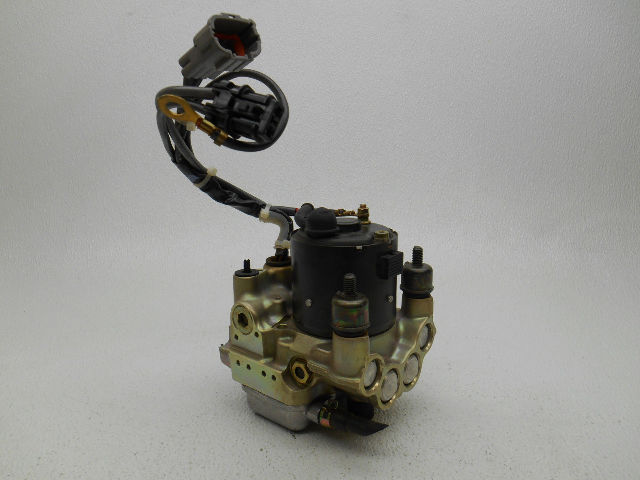 Nos New Oem Nissan Anti Lock Abs Pump Actuator 200sx Sentra 95 96 97