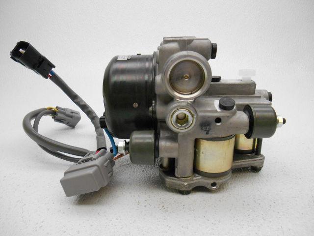 Genuine Oem Lexus Anti Lock Abs Pump Actuator Ls400 95 96