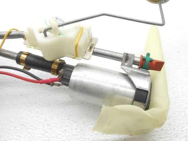 similiar f fuel sending unit keywords reman new oem ford f150 f250 f350 fuel pump sending unit 1987 1989