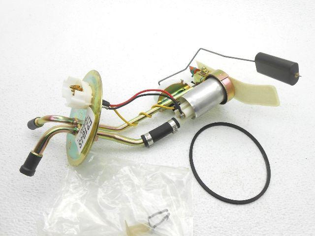 similiar f fuel sending unit keywords new airtex ford f150 f250 f350 f450 fuel pump sending unit 1987 1989