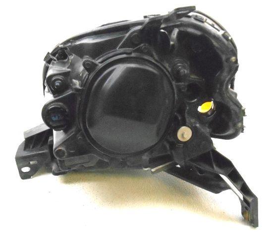 Aa Oem Used Mercury Montego Rh Hid Xenon Headlamp Headlight Lamp on 2006 Mercury Montego Luxury