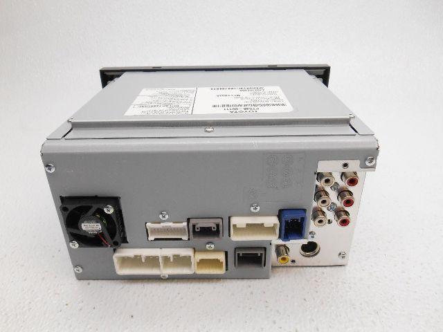 Aa Oem Scion Tc Premium Sound Alpine Cd Player Pt Xd Xb