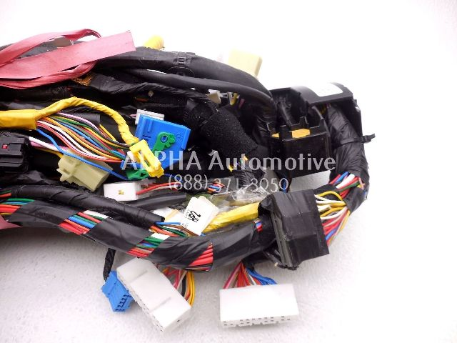 hyundai engine wiring harness hyundai aftermarket wiring harness