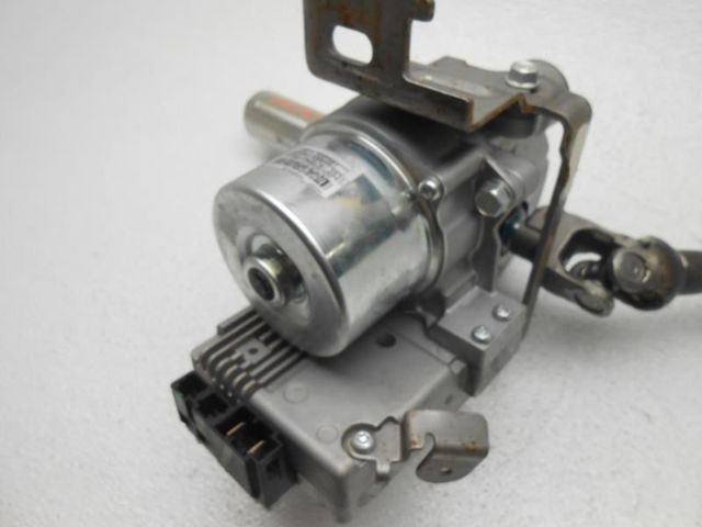 Nissan Altima Electrical Ignition Switch At 633 At Ignition Switch