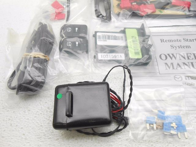 Home Gt Mazda Cx5 Gt Audio Electrical Gt Remote Engine Start Cx5