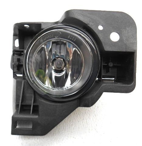 New OEM 2007-2014 Nissan Maxima Right Fog-Driving Lamp and Bracket 26150-9B91D