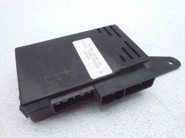 Oem 1995 1997 Mazda B2300 3000 4000 Ford Ranger Explorer