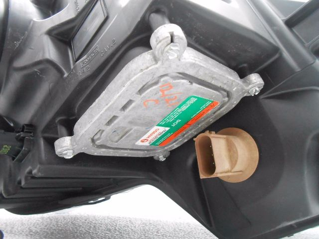 Oem 2013 2014 Ford F150 Raptor Xenon Hid Headlight