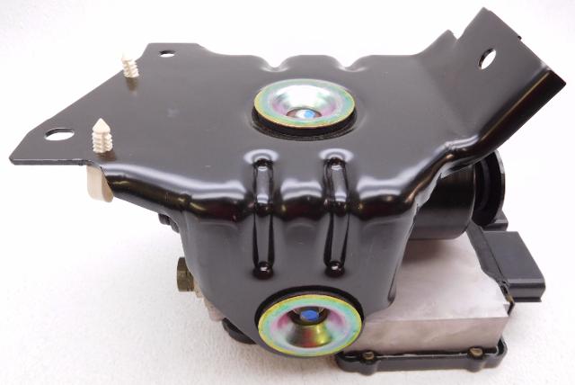 New Oem 1997 Ford F150 Abs Anti Lock Brake Pump Assembly