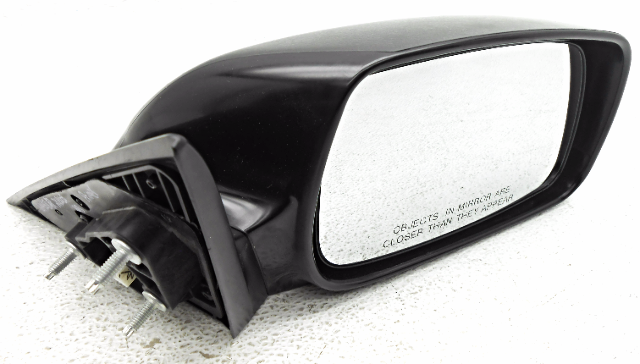 Toyota Side Mirror Parts Related Keywords Suggestions Toyota