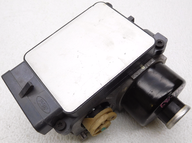new oem ford lincoln mercury 1980 1997 cruse control 1981 Ford Bronco 1996 Ford Bronco