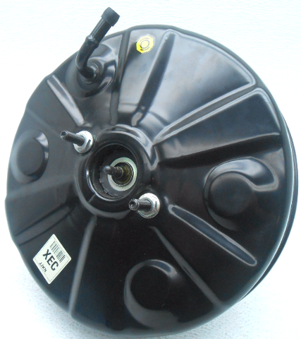 New Oem 2001 2006 Hyundai Elantra Power Brake Booster