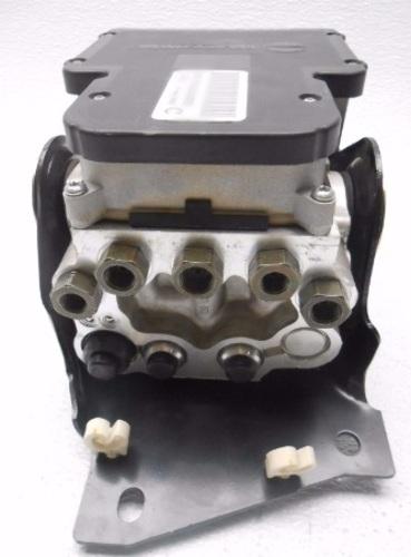NOS New OEM 1996-1997 Ford F-150 Anti-Lock Brake Pump and ...
