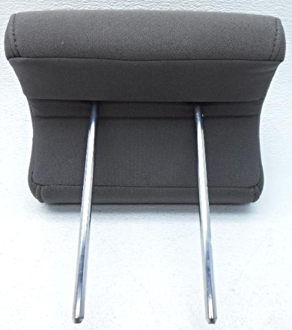 Aa New Oem Hyundai Santa Fe Rear Center Headrest Z R X