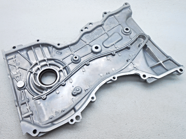 100+ Hyundai Sonata Timing Chain Replacement – yasminroohi