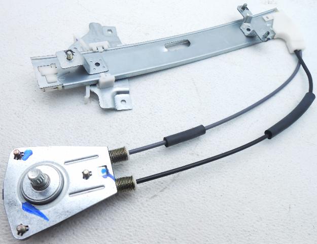 How to replace 1999 kia sephia window switch i have a for 1999 kia sportage power window switch