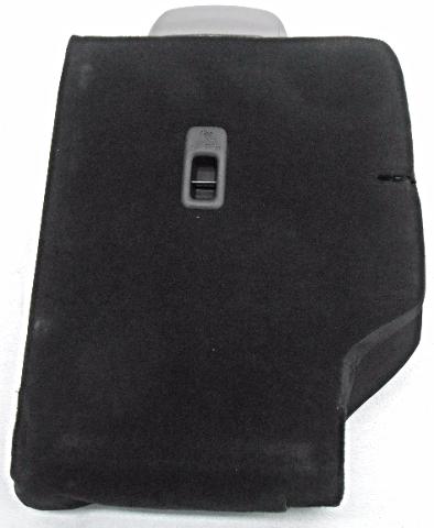 new oem 2014 2016 kia soul rear right h passenger side seatback 89400b2010ke6 alpha automotive. Black Bedroom Furniture Sets. Home Design Ideas