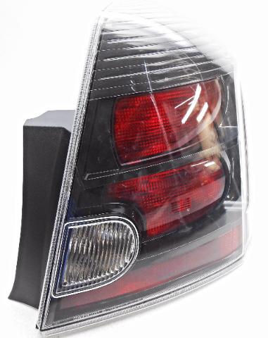 Oem 2010 2012 Nissan Sentra Se R Rear Right Tail Light