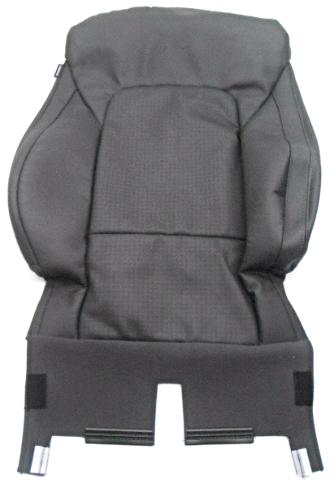 New Oem 2013 2016 Hyundai Santa Fe Right Passenger Seat