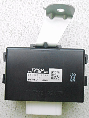 Toyota highlander trailer hitch oem / Heulender wolf poster on oem trailer wheels, oem jeep wiring harness, oem seat covers, oem engine wire harness,