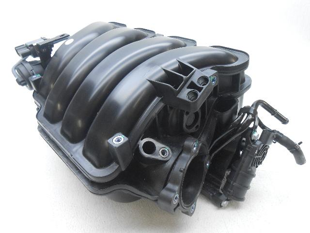 2009 Hyundai Sonata Electrical Troubleshooting Manual Original