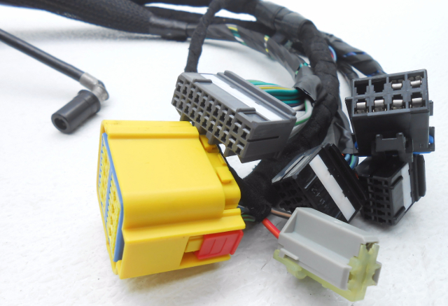 driver door wiring harness 2005 chrysler 300 driver wiring driver door wiring harness 2005 chrysler 300 driver wiring diagrams