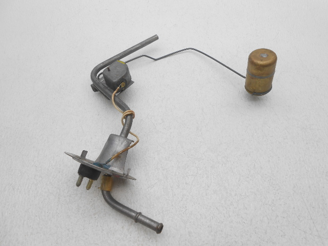 New Oem 1980 1984 Ford F150 Fuel Sender Tank Sensor Gauge