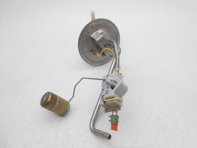 Aa New Oem Ford F F Fuel Sender Tank Sensor Gauge No Filter E Tz E on Ford F 250 Fuel Filter