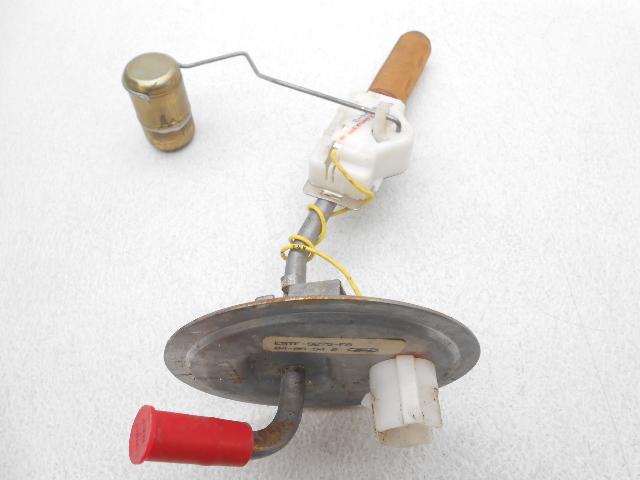 Aa New Oem Ford F F Fuel Sender Tank Sensor Gauge E Tf Fa