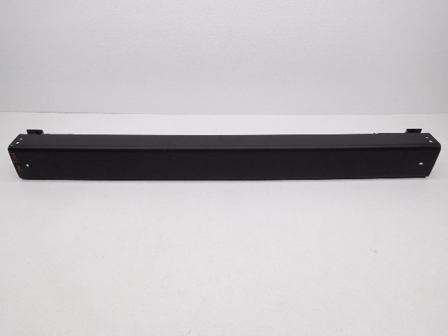 New Old Stock 1997 2006 Jeep Wrangler Rear Bumper Cover W