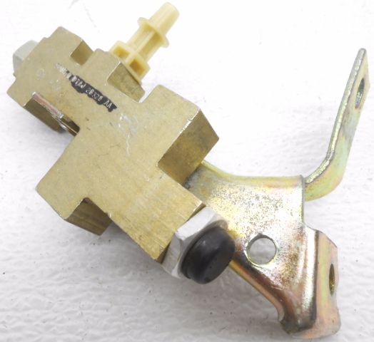 Ford Proportioning Valve Switch : New old stock oem ford brake proportioning valve alpha