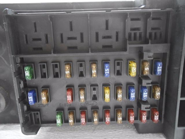 Fuse Box F on 97 cherokee fuse box, 2000 ford focus fuse box, 97 lincoln fuse box, 97 silverado fuse box, 97 yukon fuse box, 97 ford fuse box, 97 jimmy fuse box, 97 mustang fuse box, 97 windstar fuse box, 97 aspire fuse box, 97 corolla fuse box, 97 civic fuse box, 97 jetta fuse box, 97 explorer fuse box, 97 ranger fuse box, 97 grand caravan fuse box, 97 camaro fuse box, 97 sable fuse box, 97 contour fuse box, 97 f450 fuse box,
