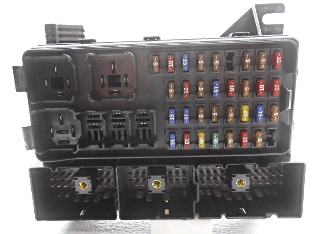 fuse box for kit cabins honda s2000 fuse box relocation kit