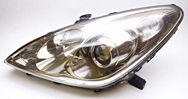 2004 es330 headlights