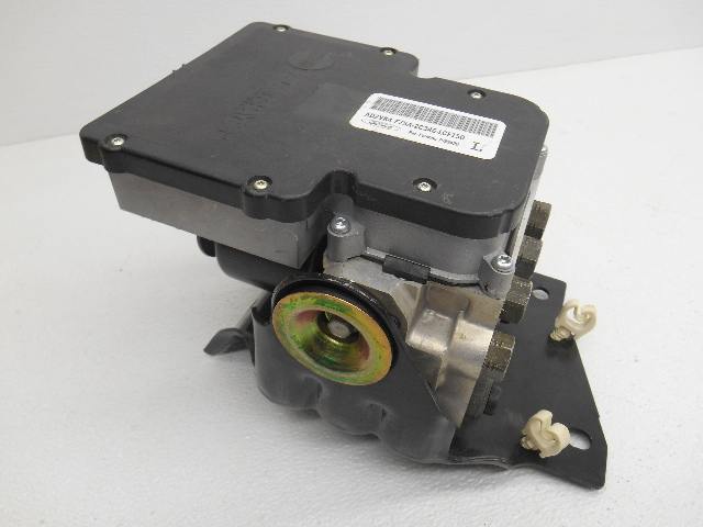 New Old Stock Oem Ford F150 250 Abs Pump And Module F85z