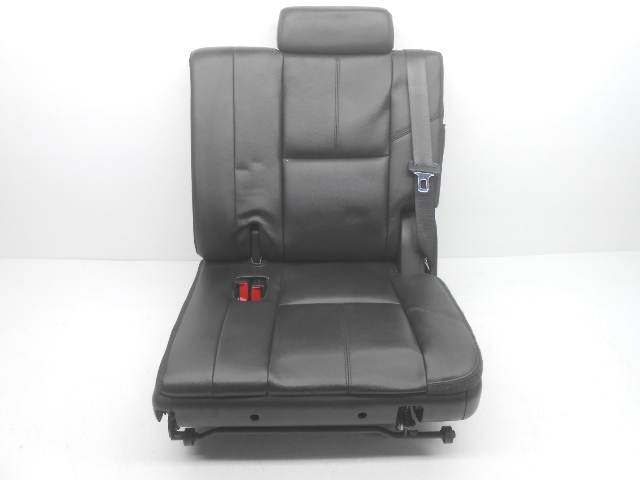 2014 chevy suburban third autos post. Black Bedroom Furniture Sets. Home Design Ideas