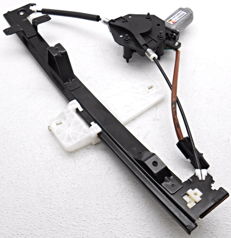 Aftermarket power window regulator for jeep grand cherokee for 2000 jeep cherokee power window switch