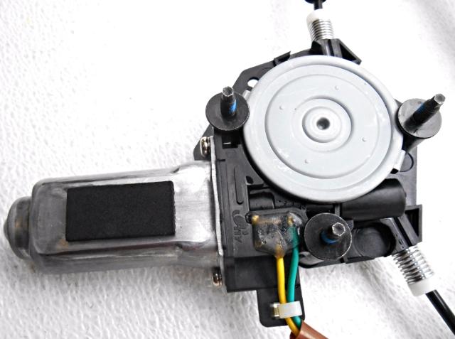 Aftermarket power window regulator for jeep grand cherokee for 2000 jeep grand cherokee window motor