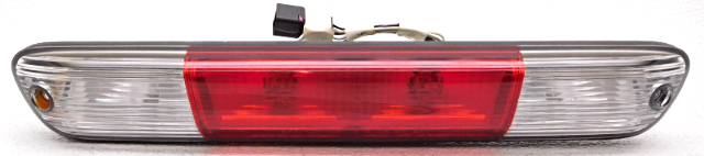 Genuine OEM Chevrolet Colorado GMC Canyon High Mounted Stop Lamp 15286505