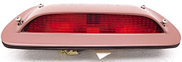 Genuine OEM Mercury Villager Nissan Quest High Mounted Stop Lamp F3XY13A613N