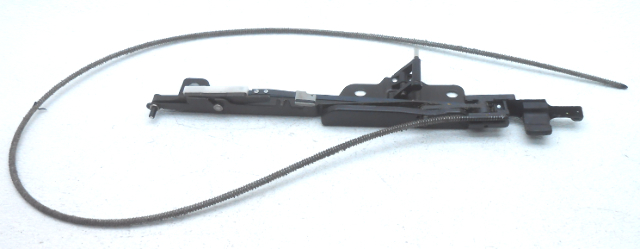 OEM Toyota Corolla Right Roof Glass Cable 63223-12080