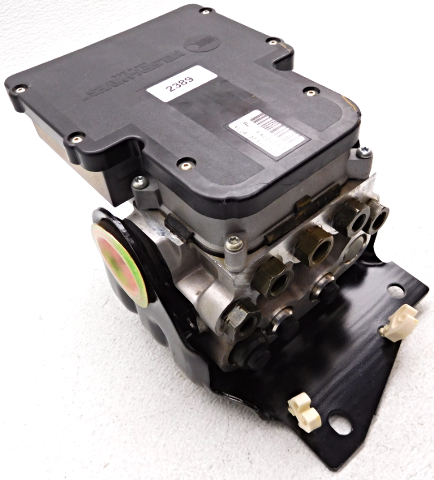 Oem Ford Expedition F150 Lightning Lincoln Navigator Abs