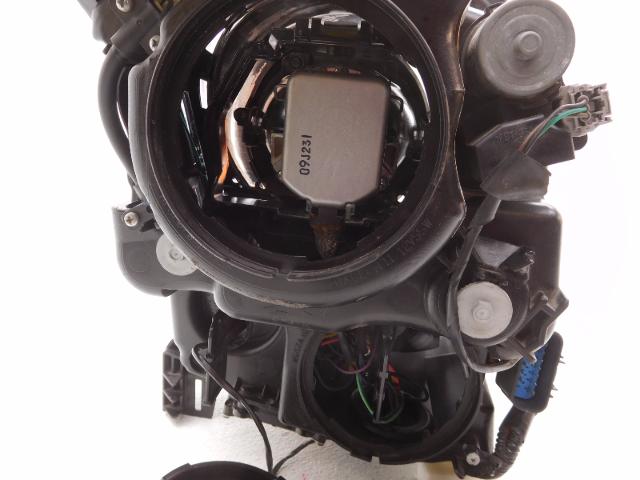 Oem Cadillac Srx Left Driver Side Hid Headlight Water