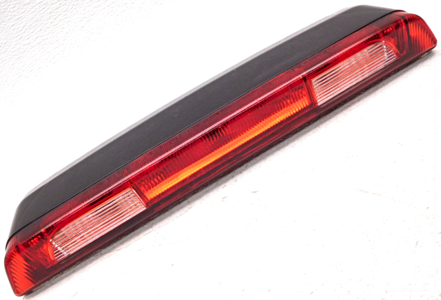 OEM Nissan Titan High Mounted Stop Lamp Small Lens Chip
