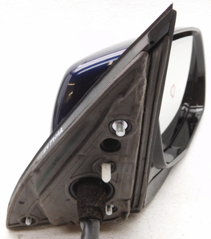 OEM Acura MDX Right Passenger Side Mirror Surface ...