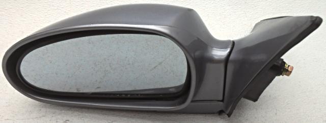 OEM Hyundai Sonata Left Driver Side Mirror 87605-38200